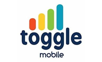 Toggle Mobile PIN Netherlands