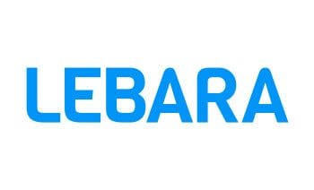Lebara Forfait Internet 5GO PIN France