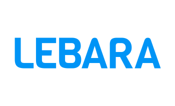 Lebara 20 GB PIN Germany