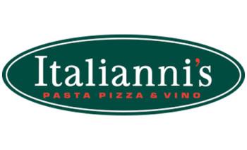 Italianni