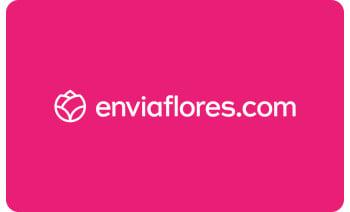 EnviaFlores.com Mexico