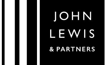 John Lewis & Partners United Kingdom