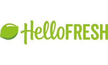 Hello Fresh PHP