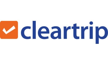 Cleartrip.ae UAE