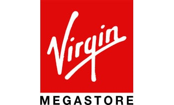 Virgin Megastore Saudi Arabia