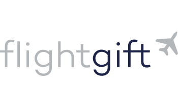 Flightgift ZAR