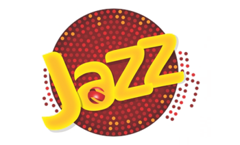 Jazz Pakistan