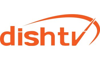 DTH Dish Tv India