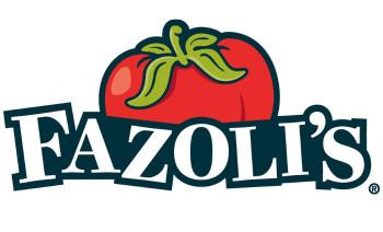 Fazoli's USA