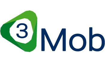 3Mob Ukraine