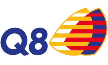 Q8 Italy