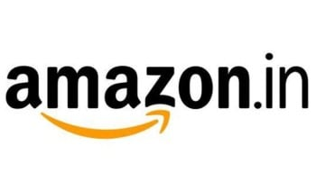 Amazon.in India