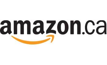 Amazon.ca Canada