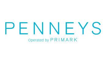 Penneys Ireland