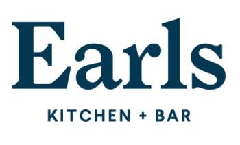 Earls Canada CAD