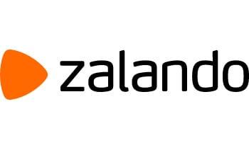Zalando Austria