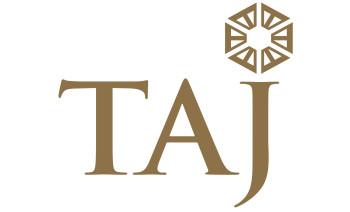 Taj Hotels India