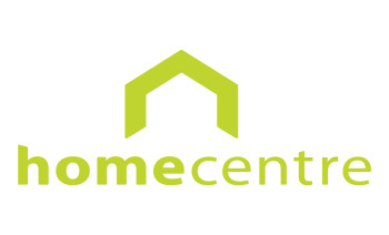Home Centre India