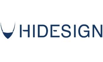 HiDesign India