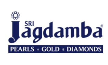 Sri Jagdamba Pearls India