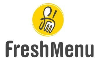 Freshmenu India