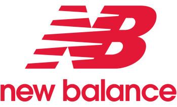 New Balance Philippines
