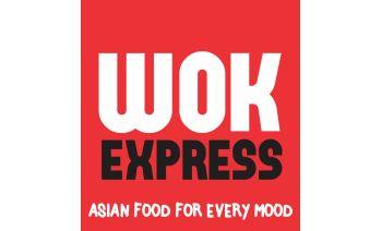 Wok Express India