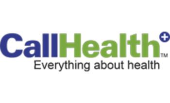 Call Health