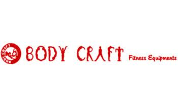 Bodycraft
