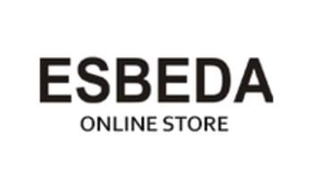 ESBEDA India