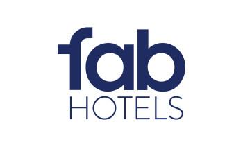Fab Hotels India