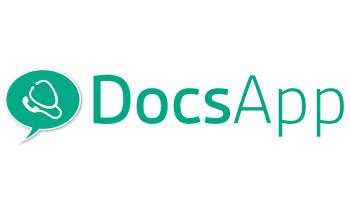 DocsApp-SWIGGY 100 India