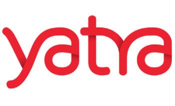 Yatra.com India