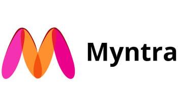 Myntra India