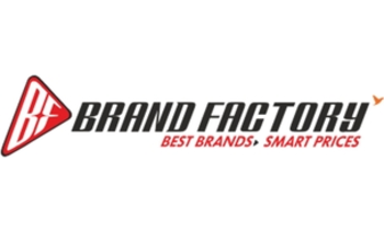 Brand Factory India