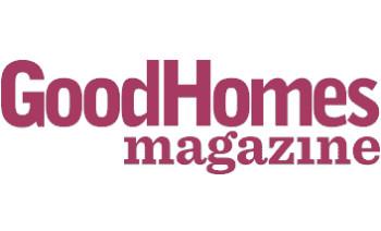 Good Homes India