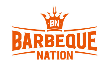 Barbeque Nation India