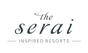 The Serai India