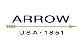 Arrow India