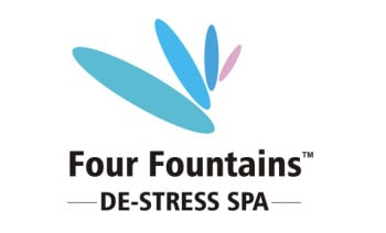 Four Fountain Spa