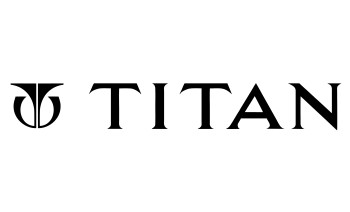 Titan India
