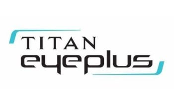 Titan Eye Plus India