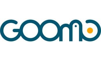 Goomo India