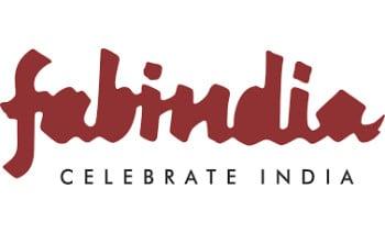 fabindia India