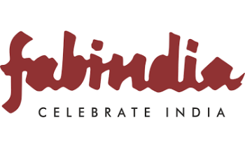 Fabindia: Handcrafted Collections India