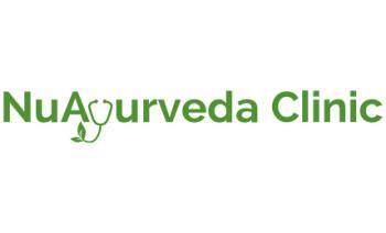 Nu ayurveda India