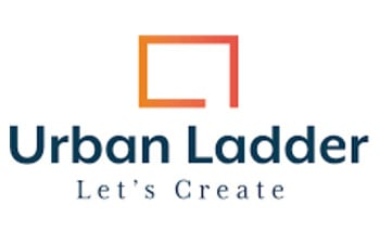 Urban Ladder India