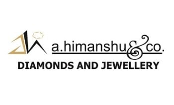 A.himanshu India - Gold and Silver coins only
