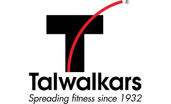 Talwalkars India