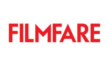 Filmfare English India